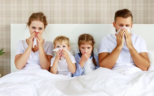 Allergie_hereditaire_2