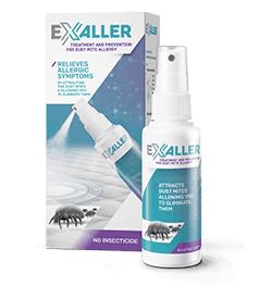 exaller-bottle