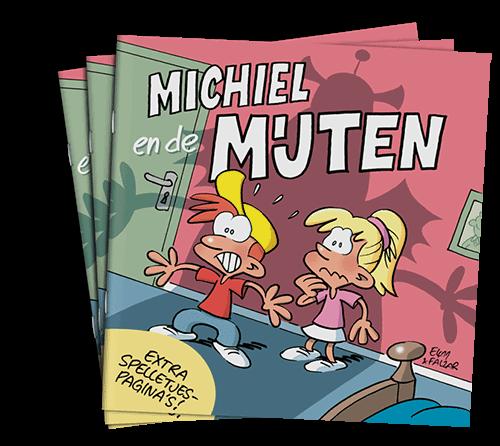 comic-michiel-en-de-mijten