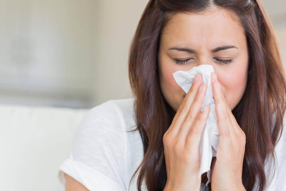 dust-mite-allergy-nose