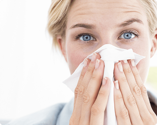 unexplained-allergy-symptoms